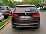BMW X5 M 2017 года за 37 000 000 тг. в Алматы – фото 2