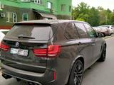 BMW X5 M 2017 года за 37 000 000 тг. в Алматы – фото 3