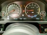 BMW X5 M 2017 года за 37 000 000 тг. в Алматы – фото 5