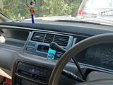 Honda Odyssey 1996 года за 2 800 000 тг. в Алматы – фото 4