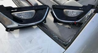 Туманки на Kia Cadenza за 3 333 тг. в Алматы