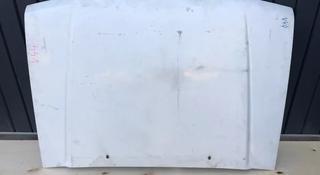 Капот на Митсубиси Паджеро за 30 000 тг. в Алматы