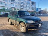 Toyota RAV 4 1996 года за 3 200 000 тг. в Петропавловск