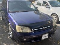 Subaru Legacy 1999 года за 2 800 000 тг. в Алматы