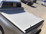 Шторка на Toyota Hilux за 22 000 тг. в Актау