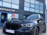BMW X5 2020 года за 40 000 000 тг. в Уральск