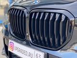 BMW X5 2020 года за 40 000 000 тг. в Уральск – фото 2