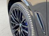 BMW X5 2020 года за 40 000 000 тг. в Уральск – фото 5