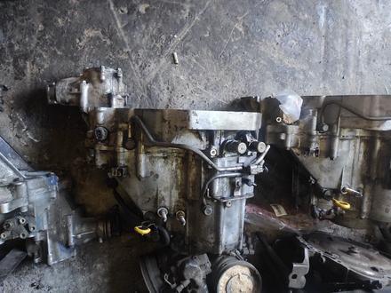 Акпп (автомат) на Хонда Срв Рд1 за 150 000 тг. в Алматы – фото 2