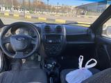 ВАЗ (Lada) 2190 (седан) 2013 года за 2 100 000 тг. в Семей – фото 5