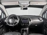 Renault Kaptur 2018 года за 7 850 000 тг. в Семей – фото 4