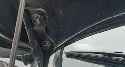 Hyundai Starex 2019 года за 14 500 000 тг. в Алматы – фото 3