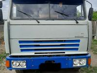КамАЗ  53212 1997 года за 4 200 000 тг. в Павлодар