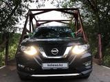 Nissan X-Trail 2020 года за 13 500 000 тг. в Нур-Султан (Астана)