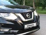 Nissan X-Trail 2020 года за 13 500 000 тг. в Нур-Султан (Астана) – фото 3