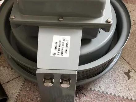 Приборы безопасности ОНК, ОГМ на Автокран в Нур-Султан (Астана) – фото 2