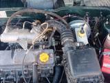 ВАЗ (Lada) 21099 (седан) 2003 года за 680 000 тг. в Уральск