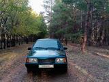 ВАЗ (Lada) 21099 (седан) 2003 года за 680 000 тг. в Уральск – фото 5