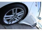 Toyota Crown 2011 года за 3 900 000 тг. в Алматы – фото 4