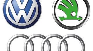 Магазин авто запчастей Audi VW Seat Skoda в Караганда