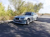BMW 328 1996 года за 2 500 000 тг. в Караганда