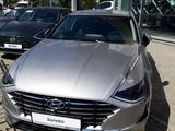 Hyundai Sonata 2020 года за 13 500 000 тг. в Костанай