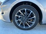 Hyundai Sonata 2020 года за 13 500 000 тг. в Костанай – фото 4