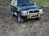 Toyota Hilux Surf 1992 года за 2 100 000 тг. в Нур-Султан (Астана)