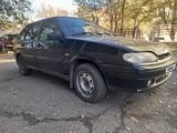 ВАЗ (Lada) 2114 (хэтчбек) 2007 года за 850 000 тг. в Караганда – фото 3