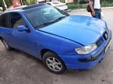 Seat Ibiza 1999 года за 600 000 тг. в Уральск – фото 2