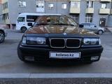 BMW 318 1996 года за 1 600 000 тг. в Нур-Султан (Астана)