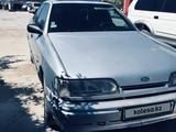 Ford Scorpio 1991 года за 430 000 тг. в Актау