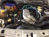 Ford Scorpio 1991 года за 430 000 тг. в Актау – фото 3