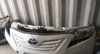 Нускат тайота камри 40 араб за 420 000 тг. в Шымкент