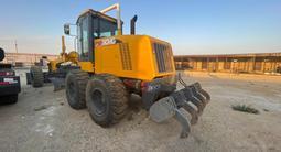 XCMG  GR 215 2013 года за 25 000 000 тг. в Актау – фото 4