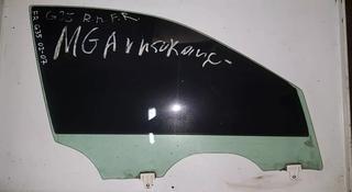 Стекло Передней Правой Двери за 9 000 тг. в Алматы