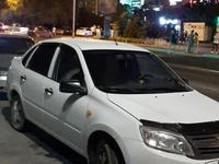 ВАЗ (Lada) 2190 (седан) 2013 года за 2 300 000 тг. в Актау