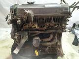Двигатель Toyota Carina E ST191 2.0 1994 (б/у) за 180 000 тг. в Костанай – фото 2