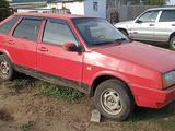 ВАЗ (Lada) 2109 (хэтчбек) 1995 года за 200 000 тг. в Костанай – фото 2