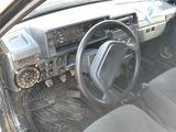 ВАЗ (Lada) 2109 (хэтчбек) 2002 года за 300 000 тг. в Уральск – фото 3