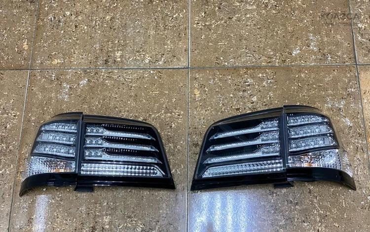 Фонари задние Lexus Lx570 за 400 000 тг. в Алматы