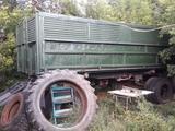 КамАЗ 1999 года за 2 300 000 тг. в Нур-Султан (Астана) – фото 2