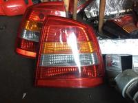 Задние фонари на Opel Astra G (1998-2009) за 15 000 тг. в Алматы