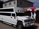 Hummer H2 2012 года за 13 499 000 тг. в Атырау
