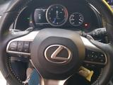 Lexus RX 300 2020 года за 31 000 000 тг. в Актобе – фото 4