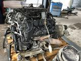 Двигатель BMW e60 e61 e63 e65 e70 Двигатель bmw N62B48… за 98 650 тг. в Алматы
