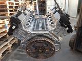 Двигатель BMW e60 e61 e63 e65 e70 Двигатель bmw N62B48… за 98 650 тг. в Алматы – фото 3