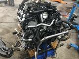 Двигатель BMW e60 e61 e63 e65 e70 Двигатель bmw N62B48… за 98 650 тг. в Алматы – фото 5