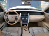 Nissan Teana 2005 года за 1 600 000 тг. в Атырау – фото 2