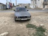 BMW 525 1993 года за 1 500 000 тг. в Атырау